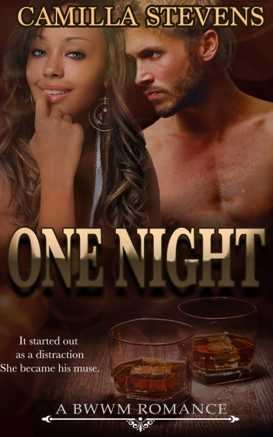 ONE NIGHT REVISED BWWM