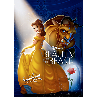 products_beautyandthebeast_digitalhd_6c25fb84